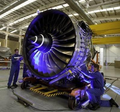 HEAVY ENGINEERING - PLASMA & TSA THERMAL SPRAY TAPES