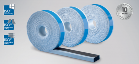 ISO-Chemie Expanding Foam