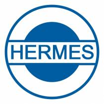 Spotlight On: Hermes Abrasives