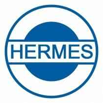 HERMES PERFORMANCE ABRASIVES