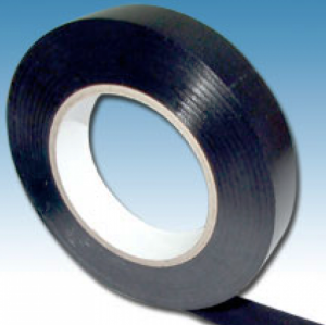 a1sx2_Thumbnai21_Black-Heavy-Duty-PVC-Tape---Directa.png
