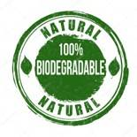 b2ap3_thumbnail_GPT---Biodegradable.jpg