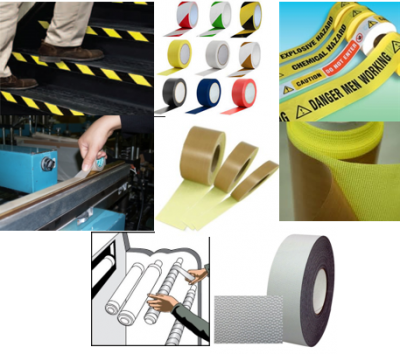 b2ap3_thumbnail_Safety--Maintenance-Tapes.png
