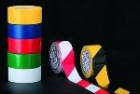 safety_identification_tape9