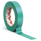 High Temperature Splicing Tapes