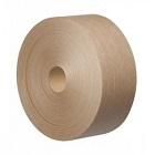 brown-3-way-reinforced-gummed-paper-tape-gum-side-in7