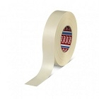 masking-tape-for-sand-blasting-of-glass-stone-tesa-4432