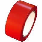 red-pp-tape